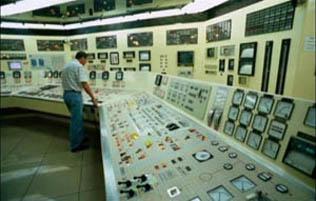 Техническая эксплуатация электрического и электромеханического оборудования