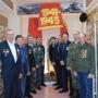 30-летию вывода войск из Афганистана посвящается...