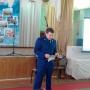 Никишин Виктор Сергеевич