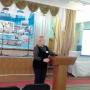 Евстигнеева Вера Васильевна