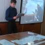 Декада Знаний цикловой комиссии технологических дисциплин