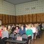 День учителя в Сасовском индустриальном колледже