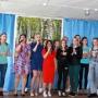 Поездка в Подболотье, на родину В.М.Шемарова