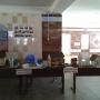 Родительское собрание выпускников школ г.Сасово на базе колледжа