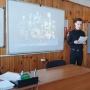 Рязанские народные промыслы и ремёсла