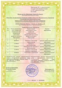 prilozhiniekakkreditacii2016