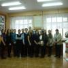 Uchastieschool