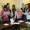 ekskursiya_v_centr_zanyatosti15