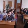 shkola106a