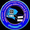 logotype2016dec26