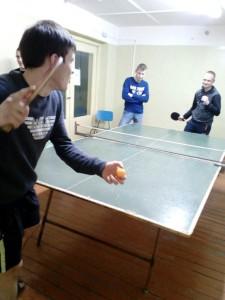 nastol_tenis_obsch