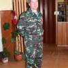afghanistan-v-moei-dushe-torzhkov-sergei