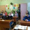 Встреча в Нестеровской школе