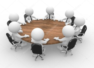 depositphotos_60639125-stock-photo-business-people-at-conference-table