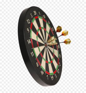 black-dart-board-5a29356c5076d5.0031843915126500923296