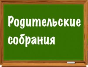 56dab2b3675237b0ba79395c67ee9ae4_xl