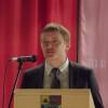 Заместитель-министра-образования-области-Д.А.Боков