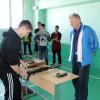 Военно-спортивный-праздник-Молодецкие-забавы-—-2015-на-приз-Рожкова-В.А