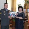 Встреча-с-ветераном-боевых-действий-в-Афганистане-С.Ю.Торжковым